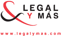 legal y mas